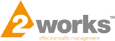 2 Works Traffic Management
